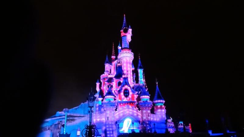10 belges lâchés à Disneyland ! - Page 2 Dsc01424