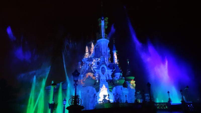 10 belges lâchés à Disneyland ! - Page 2 Dsc01427