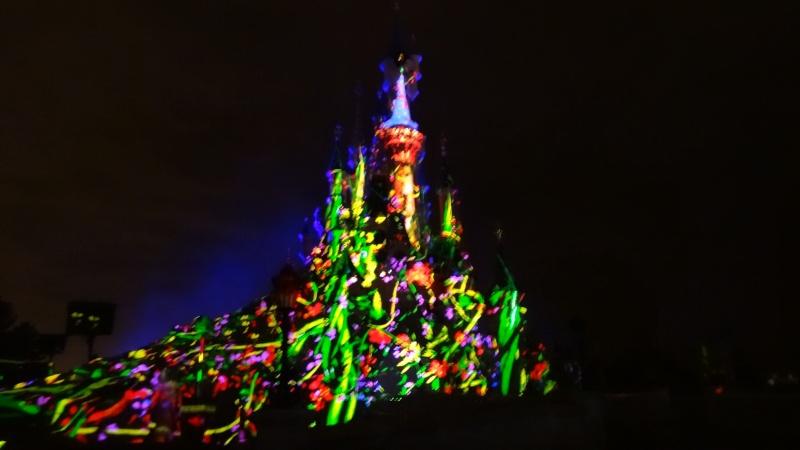 10 belges lâchés à Disneyland ! - Page 2 Dsc01428