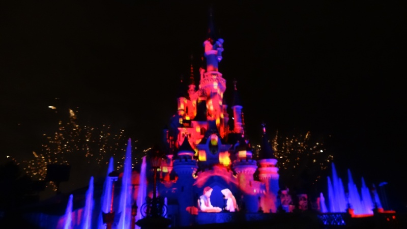 10 belges lâchés à Disneyland ! - Page 2 Dsc01510