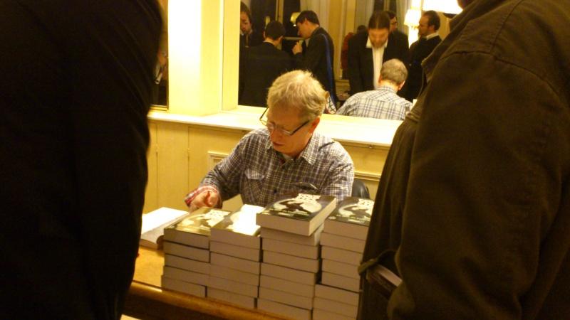 Steve Jackson et Ian Livingstone à Paris  - Page 2 Dsc_0513