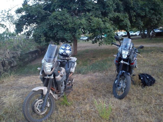 Ma (future) moto en photo Dsc00010