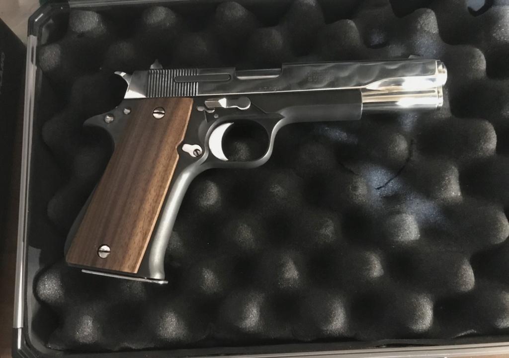 Combien vaux mon arme , si restaurer? 3123f510