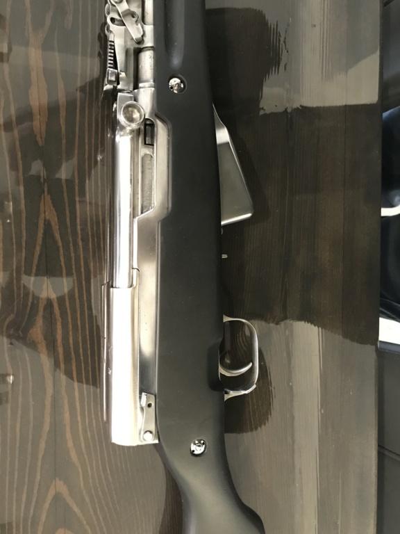 Combien vaux mon arme , si restaurer? 84fad610