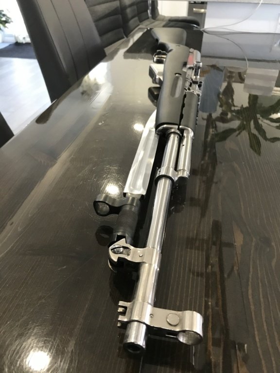 Combien vaux mon arme , si restaurer? Cc6d5110
