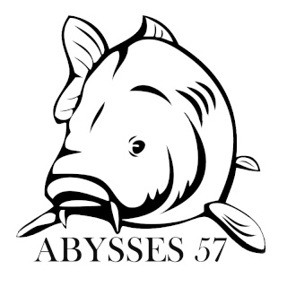 abysses57