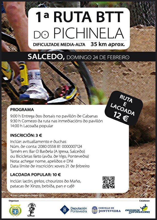 I Ruta BTT do Pichinela 24/02/´13 29680711