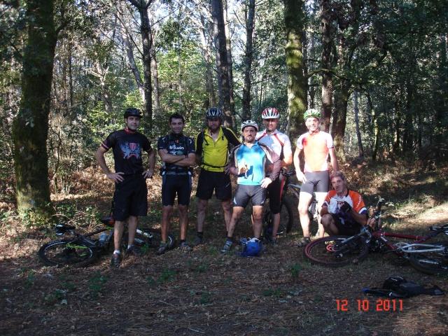 Ruta del Domingo 24/03/´13 Dsc02710