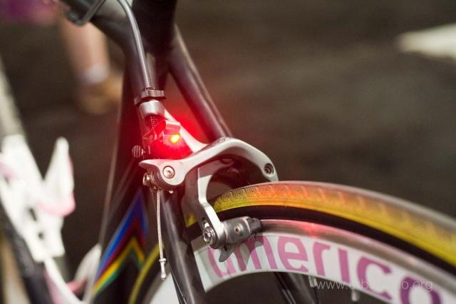 Articulos de Prensa y Cosas Curiosas para Ciclistas & Bicicletas Interb10