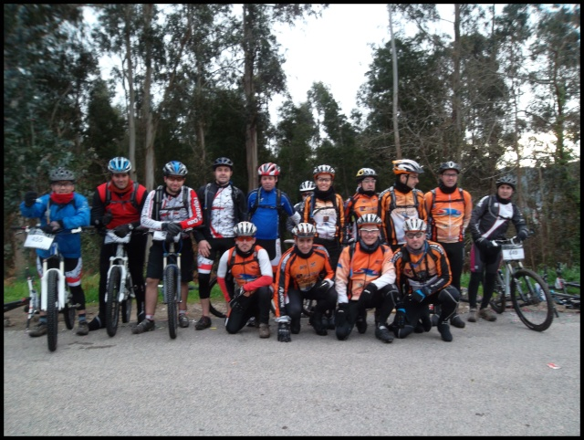 I Ruta BTT do Pichinela 24/02/´13 Sam_0712