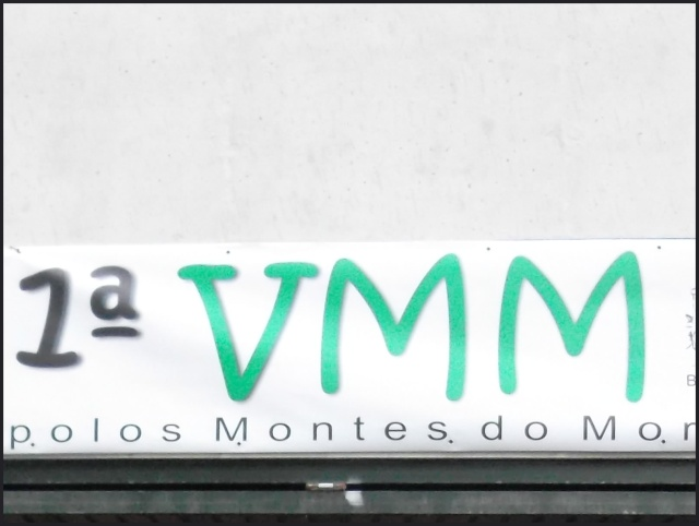 1ª VMM Volta polos Montes do Morrazo (07/04/´13) Sam_0810