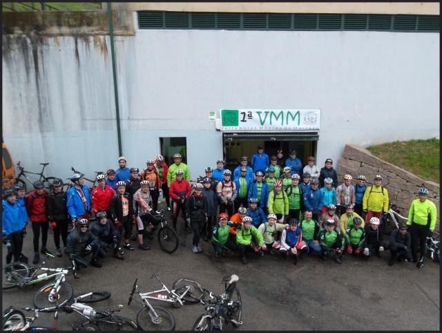 1ª VMM Volta polos Montes do Morrazo (07/04/´13) Sam_0811