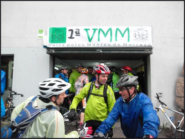 1ª VMM Volta polos Montes do Morrazo (07/04/´13) Sam_0812