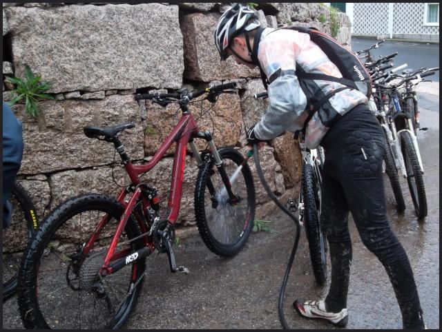 1ª VMM Volta polos Montes do Morrazo (07/04/´13) Sam_0814