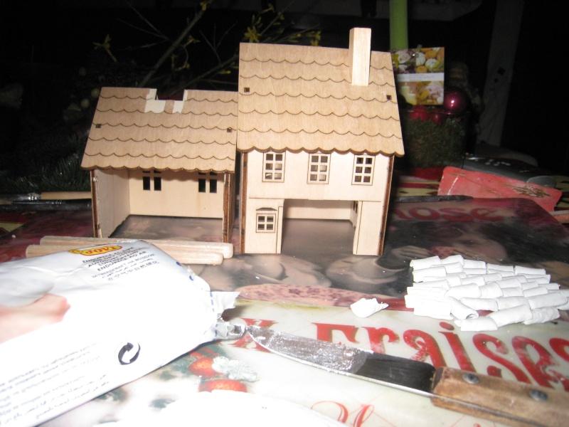 Ma première maison provençale (Fabipat) Img_8212