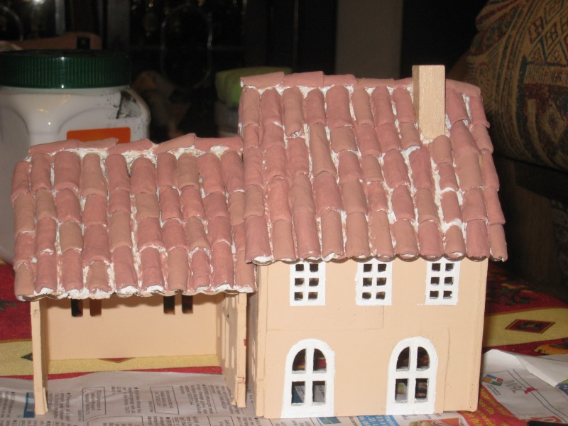 Ma première maison provençale (Fabipat) Img_8217