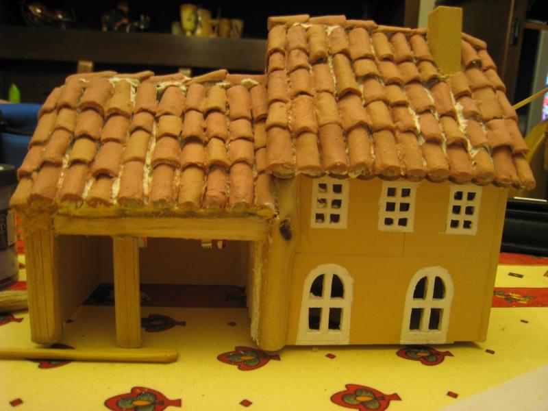 Ma première maison provençale (Fabipat) Img_8219