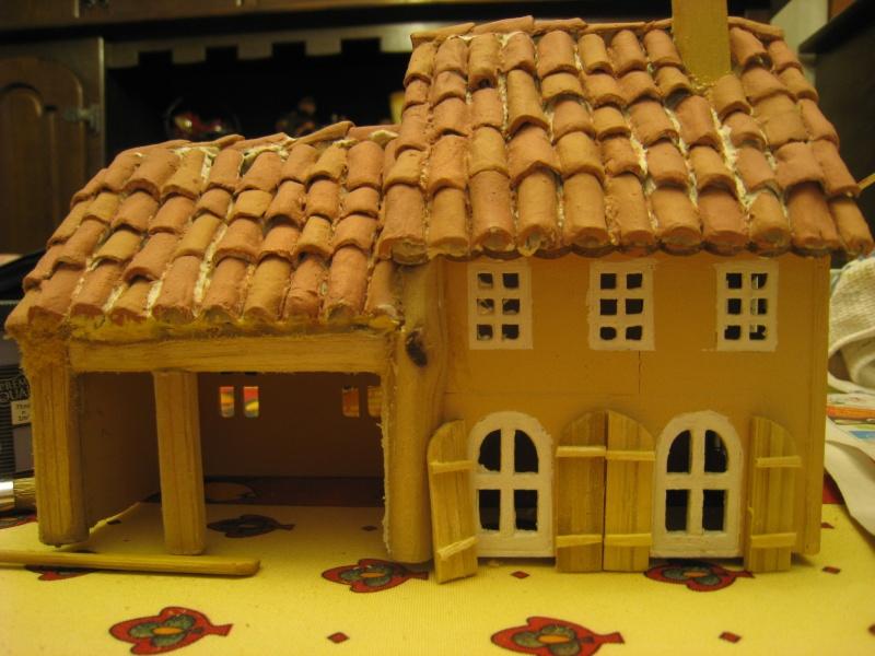 Ma première maison provençale (Fabipat) Img_8220
