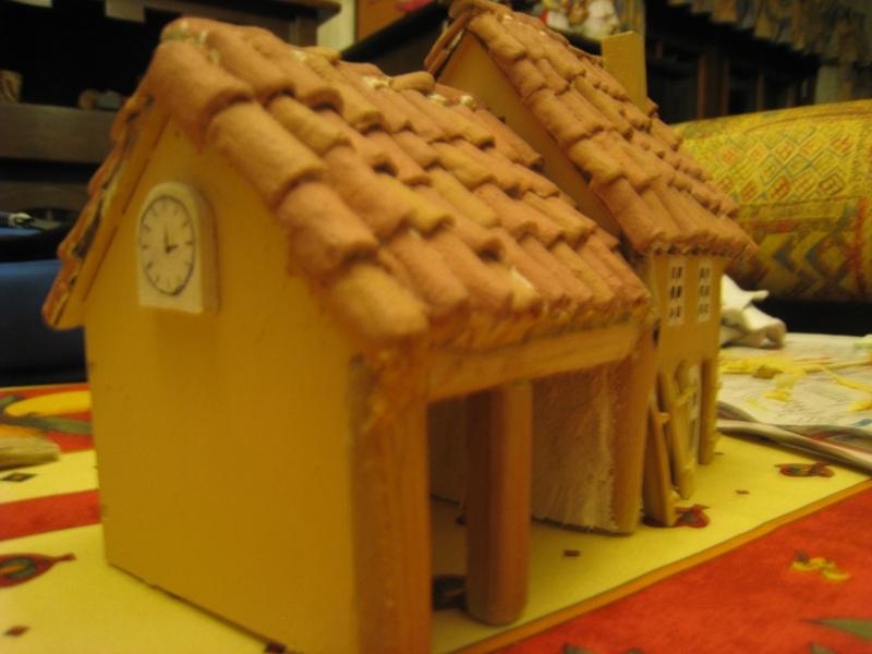 Ma première maison provençale (Fabipat) Img_8221