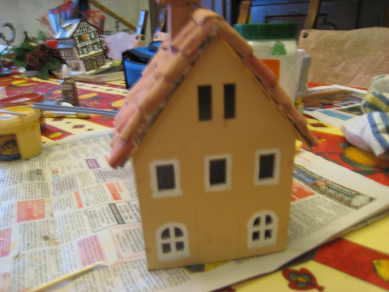 Ma première maison provençale (Fabipat) Img_8223