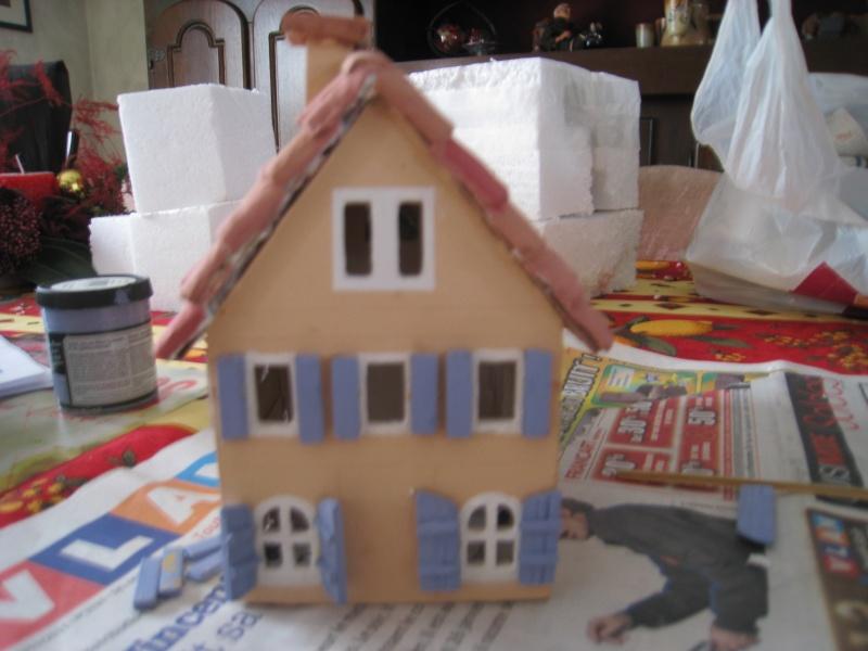Ma première maison provençale (Fabipat) Img_8224
