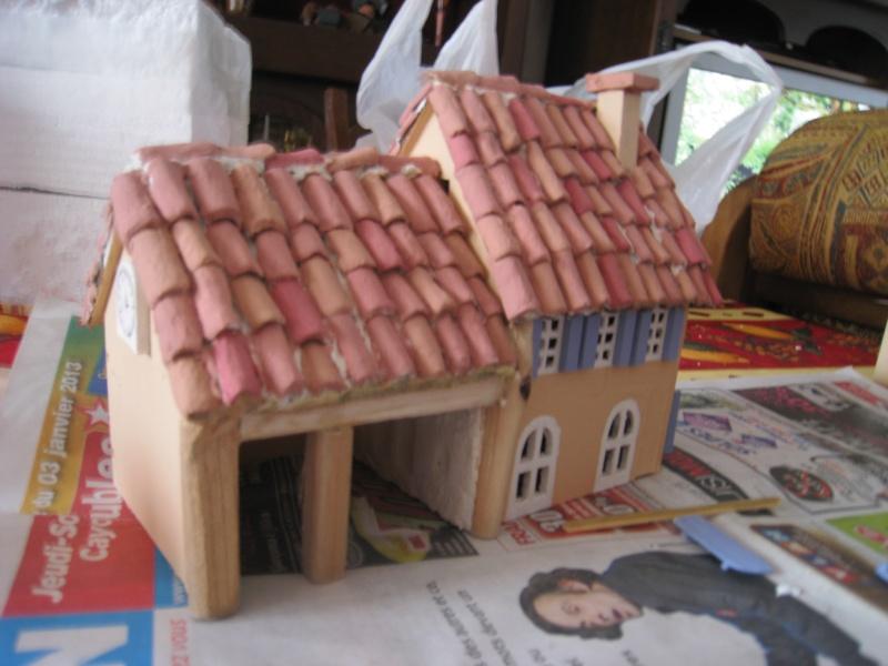 Ma première maison provençale (Fabipat) Img_8225