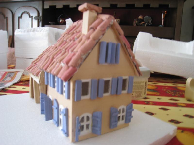 Ma première maison provençale (Fabipat) Img_8227