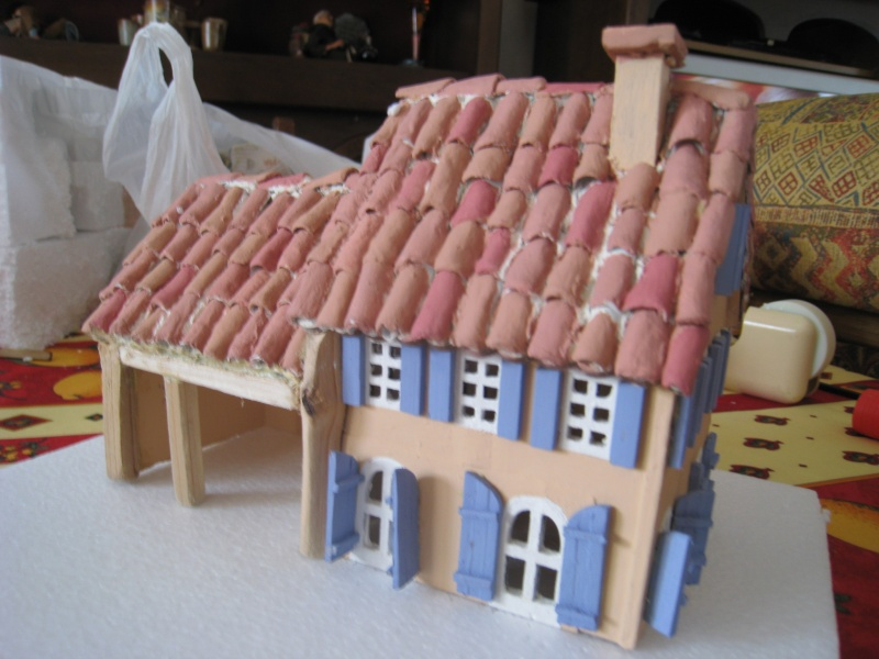 Ma première maison provençale (Fabipat) Img_8228