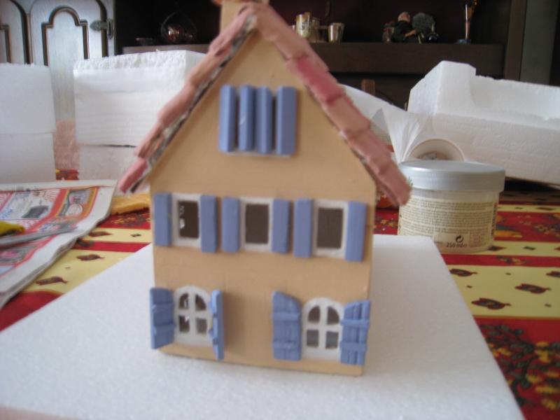 Ma première maison provençale (Fabipat) Img_8229
