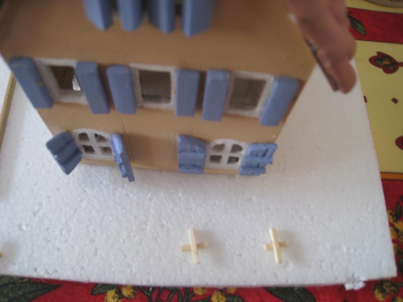 Ma première maison provençale (Fabipat) Img_8230