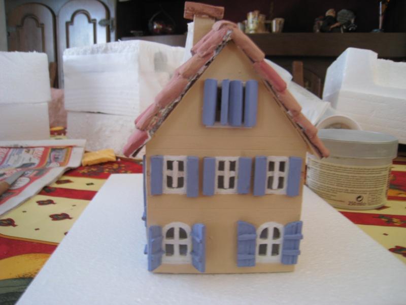 Ma première maison provençale (Fabipat) Img_8231