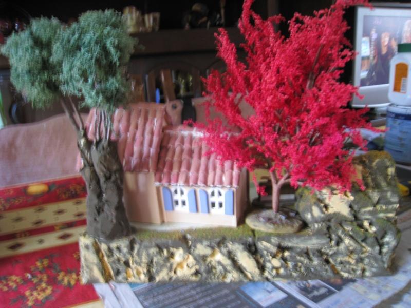 Ma première maison provençale (Fabipat) Img_8314