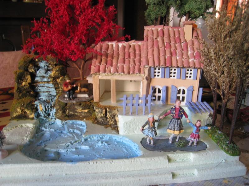Ma première maison provençale (Fabipat) Img_8315