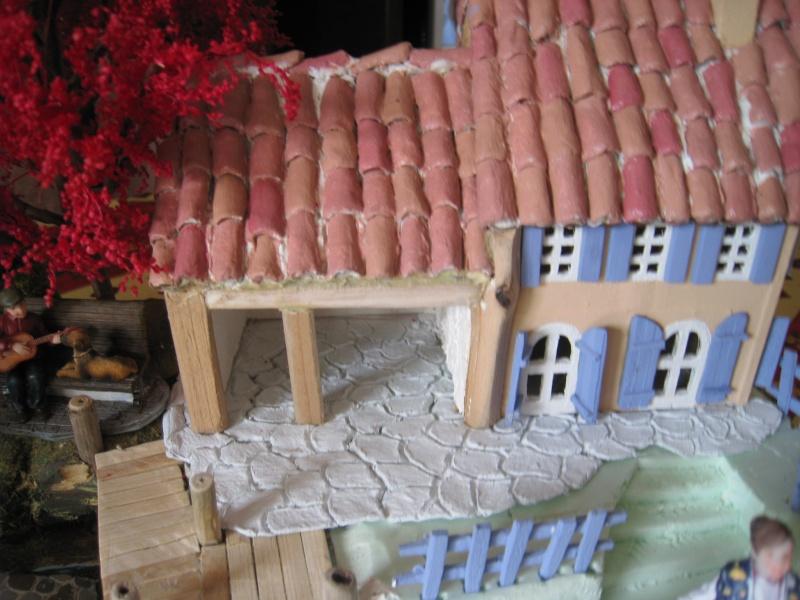 Ma première maison provençale (Fabipat) Img_8324