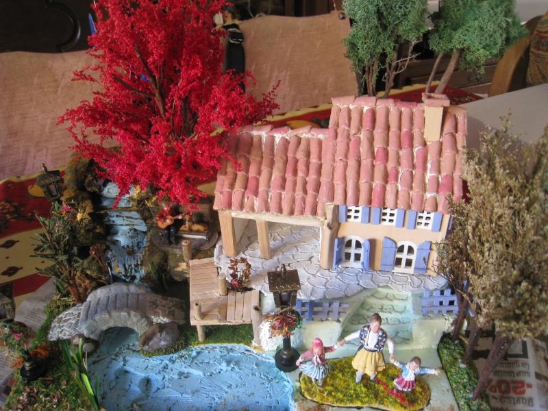 Ma première maison provençale (Fabipat) Img_8330