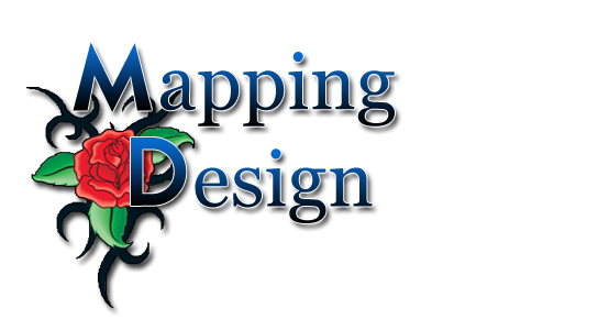 Votes du Mapping Design - Session 1 Mappin12