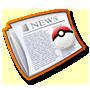 Notícias sobre o mundo pokémon