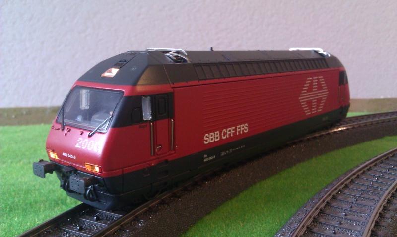 Voici les locomotives de railsguy Imag0116