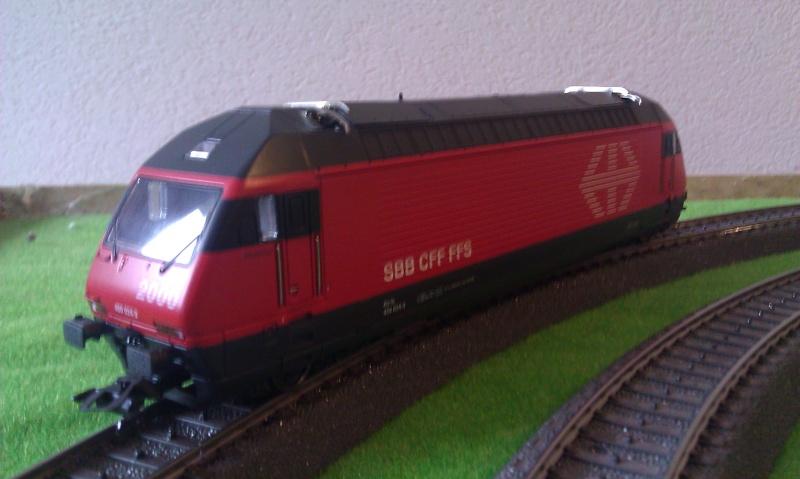 Voici les locomotives de railsguy Imag0117