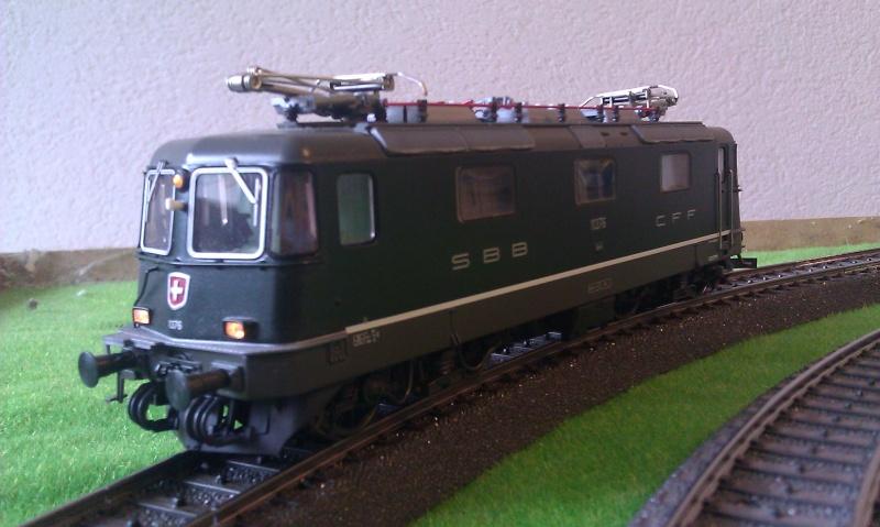 Voici les locomotives de railsguy Imag0118