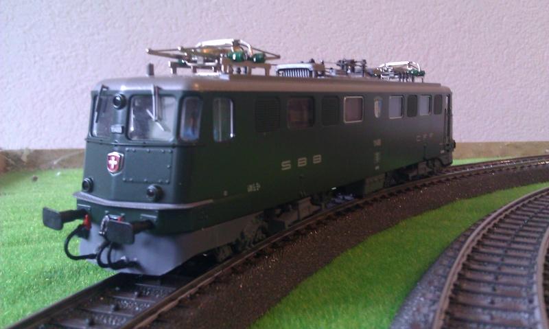 Voici les locomotives de railsguy Imag0119