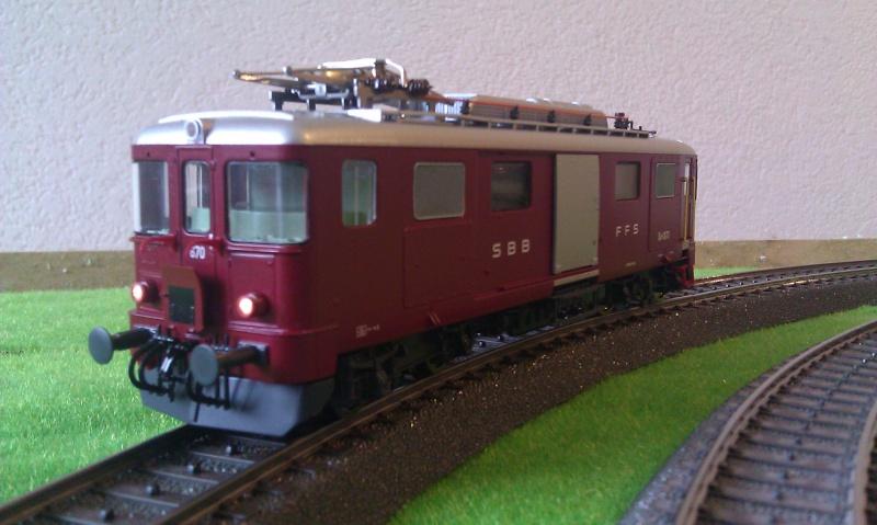 Voici les locomotives de railsguy Imag0120
