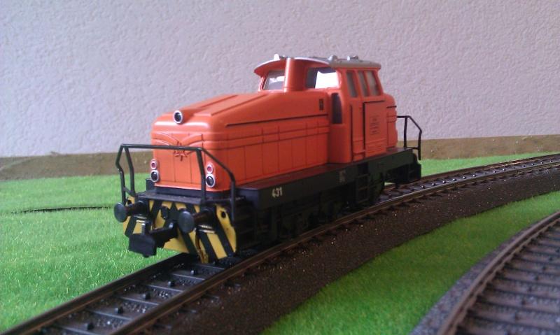 Voici les locomotives de railsguy Imag0122