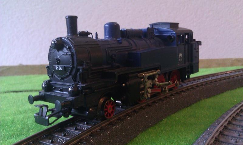 Voici les locomotives de railsguy Imag0123