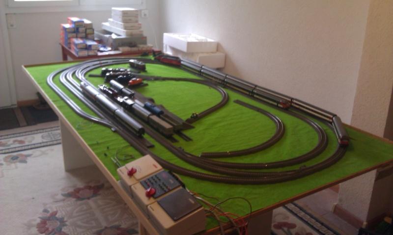 Voici les locomotives de railsguy Imag0210
