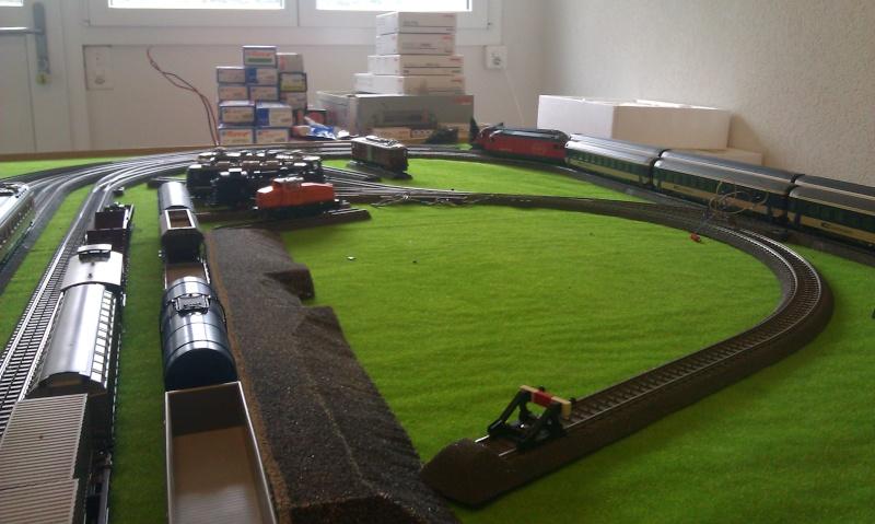 Voici les locomotives de railsguy Imag0211
