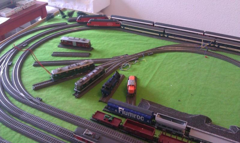 Voici les locomotives de railsguy Imag0212