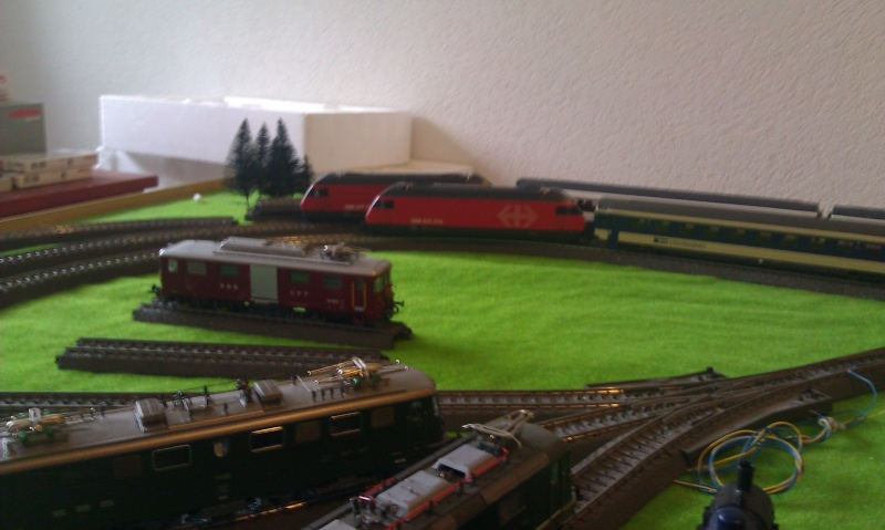 Voici les locomotives de railsguy Imag0213