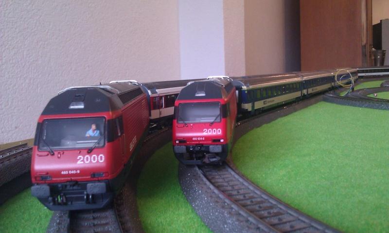 Voici les locomotives de railsguy Imag0214