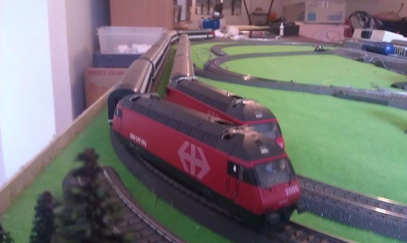 Voici les locomotives de railsguy Imag0215